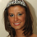 Francesca Sabena