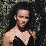 Eleonora Tiberia