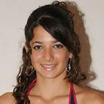 Raffaella Gervasio