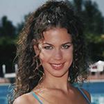 Sara Lora