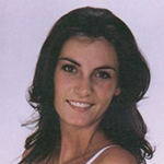 Valeria Garibaldi