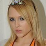 Julia Pulyak