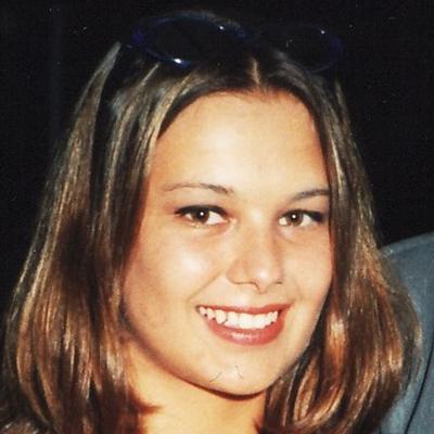 Samantha Coco