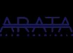 Arata