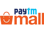 PaytmMall