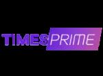 TimesPrime
