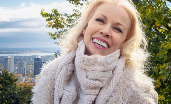 Barbara Lewis is Back! Saturday, October 22 at 7:30 pm