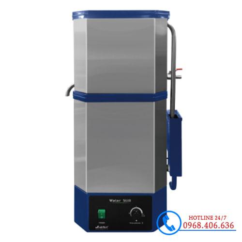 Hình ảnh Máy cất nước 1 lần Labtech LWD-108S tự động sản phẩm có sẵn tại Stech Sài Gòn