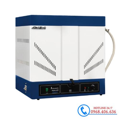 Hình ảnh Máy cất nước 1 lần Labtech LWD-3004 (Có bình chứa nước) sản phẩm có sẵn tại Stech Sài Gòn