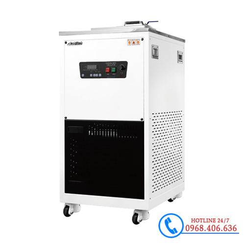 Hình ảnh Bể điều nhiệt lạnh tuần hoàn 12 lít Hàn Quốc Labtech LCC-R212U sản phẩm có sẵn tại Stech Sài Gòn