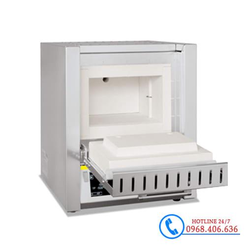 Hình ảnh Lò nung chuyên dụng 1200 độ Nabetherm - Đức L15/12/B410 (15 lít) sản phẩm có sẵn tại Stech Sài Gòn