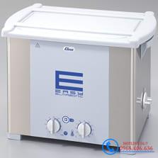 Hình ảnh Bể rửa siêu âm Elma™ Easy 20H - 1.75 lít - Có gia nhiệt sản phẩm có sẵn tại Stech Sài Gòn