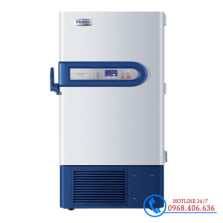 tu-bao-quan-am-sau-haier-am-86-do-c-dw-86l338--p214-co-san-tai-stechsaigon