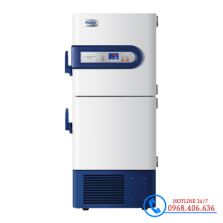 tu-bao-quan-am-sau-haier-am-86-do-c-dw-86l490--p217-co-san-tai-stechsaigon