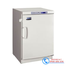 Hình ảnh Tủ lạnh âm 25 độ CHaier™DW-25L92 sản phẩm có sẵn tại Stech Sài Gòn