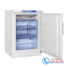 tu-lanh-am-sau-haier-dw-40l92--40-do-c--92-lit--p205-co-san-tai-stechsaigon