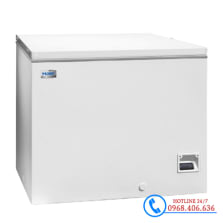 tu-lanh-am-sauhaierdw-40w380-am-40-do-c--380-lit--p213-co-san-tai-stechsaigon