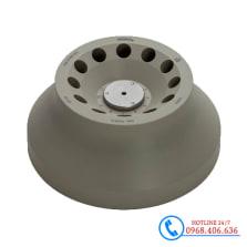 may-ly-tam-da-nang-12-x-15ml--6000-rpm-z206a--p250-co-san-tai-stechsaigon