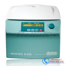 may-ly-tam-hettich-mikro-200--p449-co-san-tai-stechsaigon