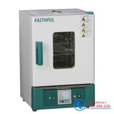 Hình ảnh Tủ sấy tiệt trùng không khí nóng 300 độ Faithful GX-30BE 30 lít cung cấp bởi Stech Sài Gòn. Sản phẩm có sẵn tại Hà Nội và Hồ Chí Minh