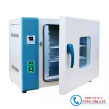 Tủ sấy Trung Quốc hiện số 210 lít 101-3AB Xingchen 250 độ giá rẻ