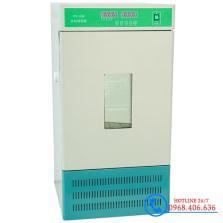 Hình ảnh Tủ ấm lạnh 150 lít Xingchen SPX-150B (Tủ ủ BOD) cung cấp bởi Stech Sài Gòn. Sản phẩm có sẵn tại Hà Nội và Hồ Chí Minh