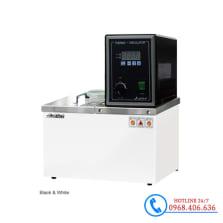 Hình ảnh Bể điều nhiệt 22 lít Labtech LCB-22D (Có bơm tuần hoàn) sản phẩm có sẵn tại Stech Sài Gòn