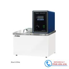 Hình ảnh Bể điều nhiệt 22 lít Labtech LCB-22D (Có bơm tuần hoàn) cung cấp bởi Stech Sài Gòn. Sản phẩm có sẵn tại Hà Nội và Hồ Chí Minh