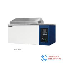 Hình ảnh Bể lắc ổn nhiệt 45 lít Labtech LSB-045S cung cấp bởi Stech Sài Gòn. Sản phẩm có sẵn tại Hà Nội và Hồ Chí Minh