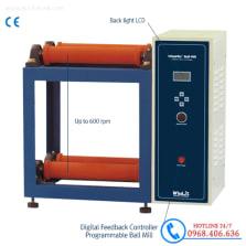 Hình ảnh <p>M&aacute;y nghiền bi Daihan 2 vị tr&iacute; BML-2</p> sản phẩm có sẵn tại Stech Sài Gòn