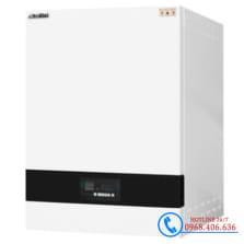 Hình ảnh Tủ sấy nhiệt độ cao Labtech LDO-150T (350 độ C - 150 lít) sản phẩm có sẵn tại Stech Sài Gòn