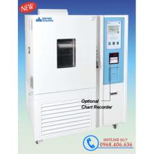 Hình ảnh Tủ sinh trưởng Daihan 155 lít Thermostable STH-155 (-20 đến 100 độ C - màn hình cảm ứng) sản phẩm có sẵn tại Stech Sài Gòn
