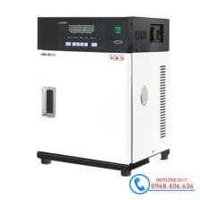 Hình ảnh Tủ ấm lạnh 10 lít Labtech LCI-011EF (cổng RS-232/ 485) sản phẩm có sẵn tại Stech Sài Gòn