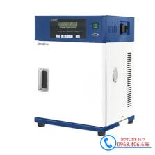Hình ảnh Tủ ấm lạnh 10 lít Labtech LCI-011EF (cổng RS-232/ 485) cung cấp bởi Stech Sài Gòn. Sản phẩm có sẵn tại Hà Nội và Hồ Chí Minh