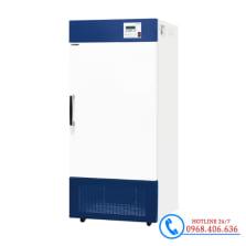 Hình ảnh Tủ ấm lạnh 150 lít Labtech LBI-150M (Tủ ủ BOD ) sản phẩm có sẵn tại Stech Sài Gòn