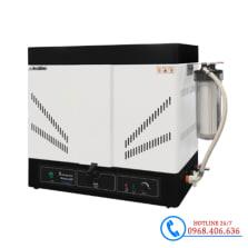 Hình ảnh Máy cất nước 1 lần Labtech LWD-3004 (Có bình chứa nước) cung cấp bởi Stech Sài Gòn. Sản phẩm có sẵn tại Hà Nội và Hồ Chí Minh