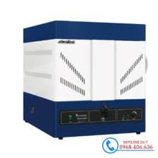 Hình ảnh Máy cất nước 1 lần Labtech LWD-3008 (Có bình chứa nước) cung cấp bởi Stech Sài Gòn. Sản phẩm có sẵn tại Hà Nội và Hồ Chí Minh