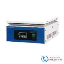 Hình ảnh Bếp gia nhiệt 380 độ Labtech LHT-2045D (450x300mm) sản phẩm có sẵn tại Stech Sài Gòn