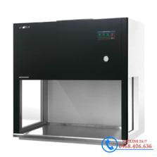 Hình ảnh Tủ cấy vi sinh đơn Labtech LCB-1102HE (0.9m) cung cấp bởi Stech Sài Gòn. Sản phẩm có sẵn tại Hà Nội và Hồ Chí Minh