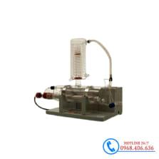 Hình ảnh Máy cất nước 1 lần Labsil OPTI-SQ-STILL 2 (2 lít/giờ) sản phẩm có sẵn tại Stech Sài Gòn