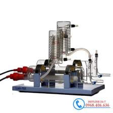 Hình ảnh Máy cất nước 2 lần Ấn Độ Labsil OPTI-D-1.5 (1.5 lít/giờ) sản phẩm có sẵn tại Stech Sài Gòn