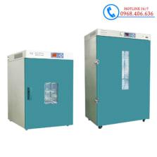 Hình ảnh Tủ sấy Trung Quốc 300 độ C Fengling DHG-9070B (70 lít) sản phẩm có sẵn tại Stech Sài Gòn