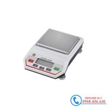 Hình ảnh Cân kỹ thuật 1 số lẻ 3kg Labex HC-B30001 (Đĩa cân vuông) sản phẩm có sẵn tại Stech Sài Gòn