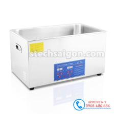 Hình ảnh Bể rửa siêu âm 15 lít UC-60A | Biobase - Trung Quốc sản phẩm có sẵn tại Stech Sài Gòn