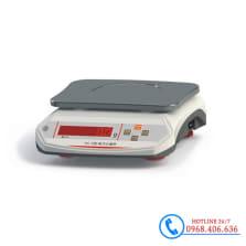 Hình ảnh Cân điện tử 30kg Labex HC-EZ30-01 (Đĩa cân vuông) sản phẩm có sẵn tại Stech Sài Gòn