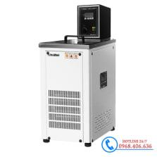 Hình ảnh Bể điều nhiệt lạnh 13 lít Hàn Quốc Labtech LCB-R113 sản phẩm có sẵn tại Stech Sài Gòn