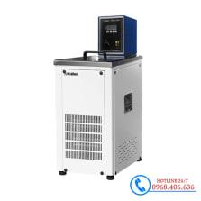 Hình ảnh Bể điều nhiệt lạnh 13 lít Hàn Quốc Labtech LCB-R113 cung cấp bởi Stech Sài Gòn. Sản phẩm có sẵn tại Hà Nội và Hồ Chí Minh