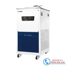 Hình ảnh Bể điều nhiệt lạnh tuần hoàn 12 lít Hàn Quốc Labtech LCC-R212U cung cấp bởi Stech Sài Gòn. Sản phẩm có sẵn tại Hà Nội và Hồ Chí Minh