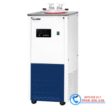 Hình ảnh Bẫy lạnh 4 lít Hàn Quốc Labtech LCT-105 (Cold Trap) cung cấp bởi Stech Sài Gòn. Sản phẩm có sẵn tại Hà Nội và Hồ Chí Minh
