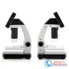 Hình ảnh Kính hiển vi điện tử Trung Quốc UM038 ( LCD 3 inch) cung cấp bởi Stech Sài Gòn. Sản phẩm có sẵn tại Hà Nội và Hồ Chí Minh